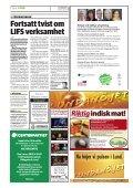 söndag - Sydsvenskan - Page 6