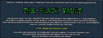 320TH BOMBARDMENT WING (H) - Black Vault Radio Network ...