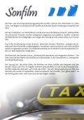 Lisa hahn (esra) - Sonfilm GmbH - Seite 4