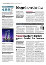 Politiken d-1.5.9.2012 side 1 - Hjem