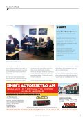 Horsens i drift på rekordtid - Taxa 4x35 - Page 5
