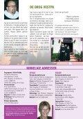 KIRKENYT - Vivild-Vejlby pastorat - Page 2