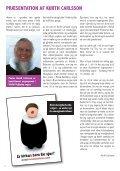 KIRKENYT - Vivild-Vejlby pastorat - Page 4