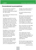 2012 - 05 - 19 - forsidebille... - Danske Taxivognmænds ... - Page 3