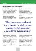 2012 - 05 - 19 - forsidebille... - Danske Taxivognmænds ... - Page 4