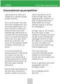 2012 - 05 - 19 - forsidebille... - Danske Taxivognmænds ... - Page 5