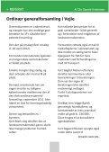 2012 - 05 - 19 - forsidebille... - Danske Taxivognmænds ... - Page 7