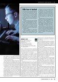 9 RIMELIGE REGNSKAPS- PROGRAMMER - Mamut - Page 2