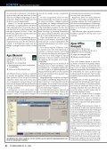 9 RIMELIGE REGNSKAPS- PROGRAMMER - Mamut - Page 3
