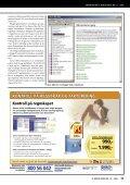 9 RIMELIGE REGNSKAPS- PROGRAMMER - Mamut - Page 4