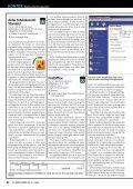 9 RIMELIGE REGNSKAPS- PROGRAMMER - Mamut - Page 5