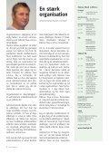 februar 2010 - Taxa Fyn - Page 2