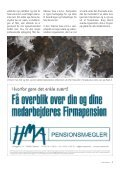 februar 2010 - Taxa Fyn - Page 3