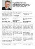februar 2010 - Taxa Fyn - Page 4