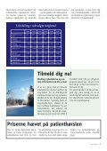 februar 2010 - Taxa Fyn - Page 5