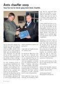 februar 2010 - Taxa Fyn - Page 6