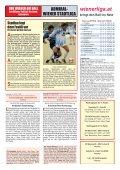 DER WIENER AM BALL - Wiener Fußball Verband - Page 4