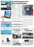 UGEPOSTEN - UgeAviserne - Page 4