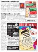 UGEPOSTEN - UgeAviserne - Page 5