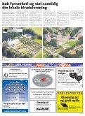 UGEPOSTEN - UgeAviserne - Page 7