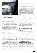 Bilen - skatter & afgifter 2008 - FDM - Page 5