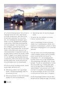 Bilen - skatter & afgifter 2008 - FDM - Page 6