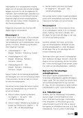 Bilen - skatter & afgifter 2008 - FDM - Page 7