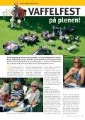 980 13 000 Dagvakt telefon - Porsgrunn Bamble Borgestad ... - Page 3