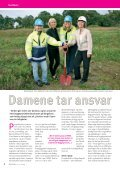 980 13 000 Dagvakt telefon - Porsgrunn Bamble Borgestad ... - Page 6