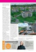 980 13 000 Dagvakt telefon - Porsgrunn Bamble Borgestad ... - Page 7