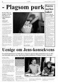 Næravisa - Høgskulen i Volda - Page 6