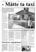 Næravisa - Høgskulen i Volda - Page 7