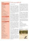 2009-3 juni - Rindum Kirke - Page 2