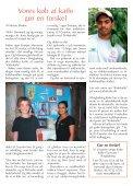 2009-3 juni - Rindum Kirke - Page 3