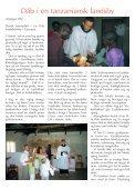 2009-3 juni - Rindum Kirke - Page 4