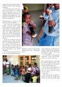 2009-3 juni - Rindum Kirke - Page 5