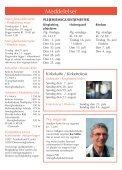 2009-3 juni - Rindum Kirke - Page 6