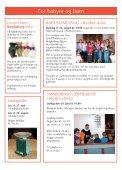 2009-3 juni - Rindum Kirke - Page 7