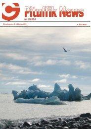 nr.9/2004 - Greenland Contractors