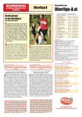 wienerliga.at bringt den Ball ins Netz - Wiener Fußball Verband - Page 6
