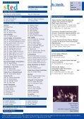 Temmuz_Agusots_2012 - Türk Tabipleri Birliği - Page 2