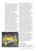 Temmuz_Agusots_2012 - Türk Tabipleri Birliği - Page 7