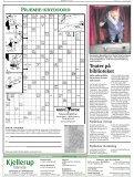 KJELLERUP Tidende - Page 4