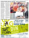 KJELLERUP Tidende - Page 6