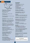 September - Oktober - November 2009 - Balle Sogn - Page 2