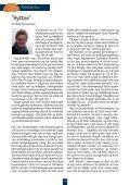 September - Oktober - November 2009 - Balle Sogn - Page 4