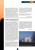 September - Oktober - November 2009 - Balle Sogn - Page 5