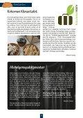 September - Oktober - November 2009 - Balle Sogn - Page 6