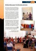 September - Oktober - November 2009 - Balle Sogn - Page 7