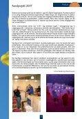 April - Maj 2008 - Balle Sogn - Page 3